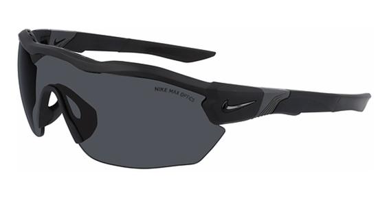 Nike NIKE SHOW X3 ELITE L DJ5558 Sunglasses