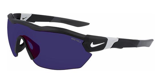 Nike NIKE SHOW X3 ELITE L E DJ5560 Sunglasses