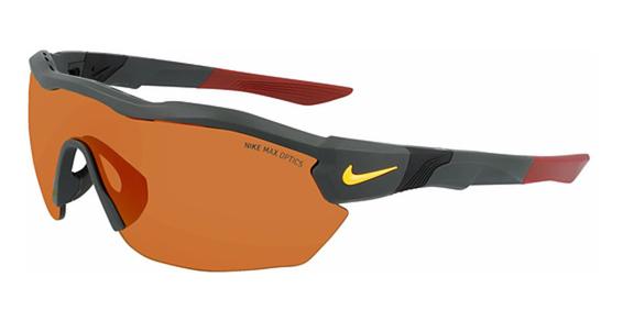 Nike NIKE SHOW X3 ELITE L M DJ5559 Sunglasses