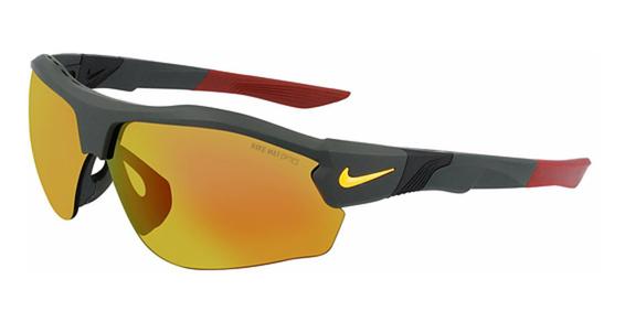 Nike NIKE SHOW X3 M DJ2034 Sunglasses