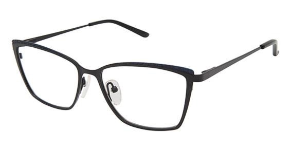 Elizabeth Arden EA1228 Eyeglasses