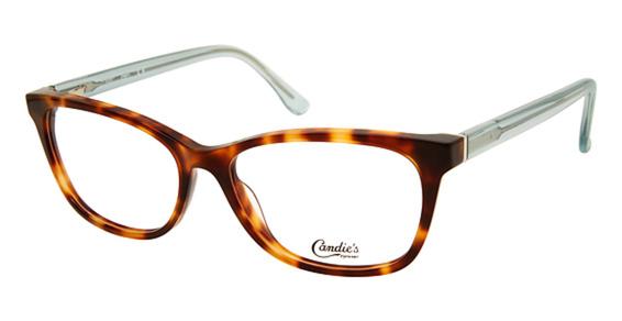 Candies CA0196 Eyeglasses