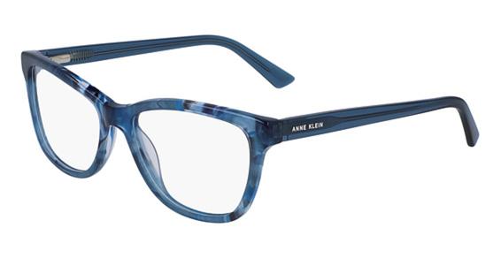 Anne Klein AK5074 Eyeglasses