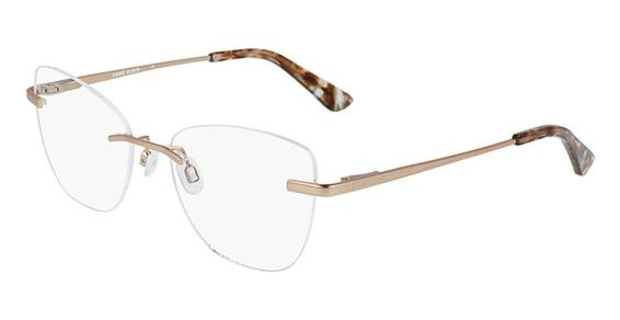 Anne Klein AK5091 Eyeglasses