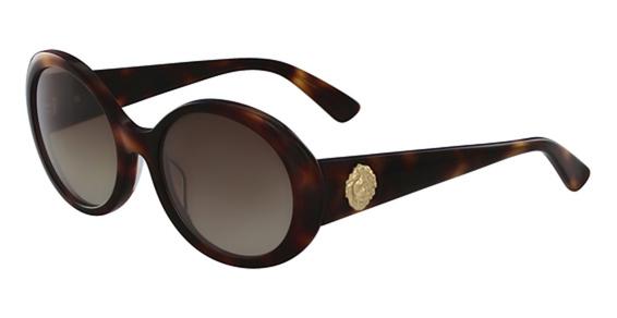 Anne Klein AK7046 Sunglasses