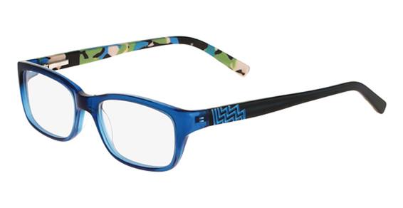 Kilter K4003 Eyeglasses