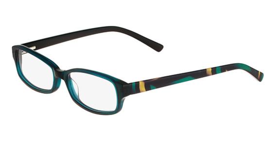 Kilter K5005 Eyeglasses