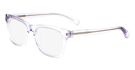 Cole Haan CH4008 Eyeglasses