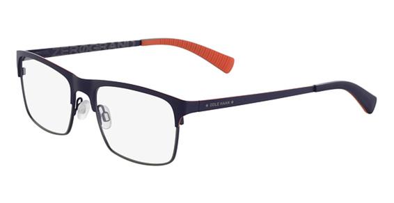 Cole Haan CH4010 Eyeglasses