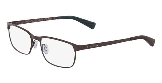 Cole Haan CH4022 Eyeglasses