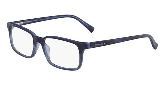 Cole Haan CH4028 Eyeglasses