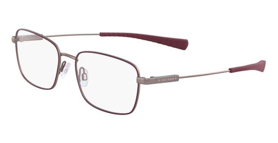 Cole Haan CH4032 Eyeglasses