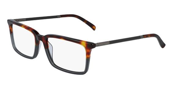 Cole Haan CH4034 Eyeglasses