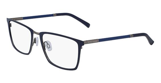 Cole Haan CH4035 Eyeglasses
