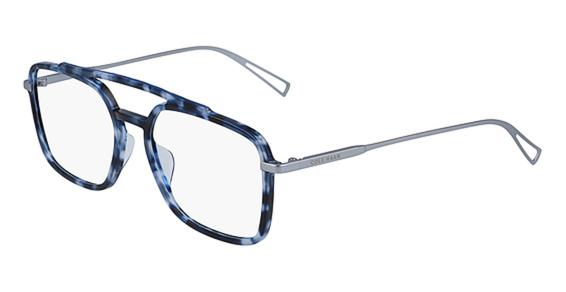 Cole Haan CH4037 Eyeglasses
