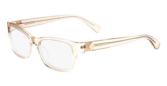Cole Haan CH5005 Eyeglasses