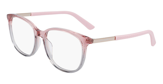 Cole Haan CH5044 Eyeglasses