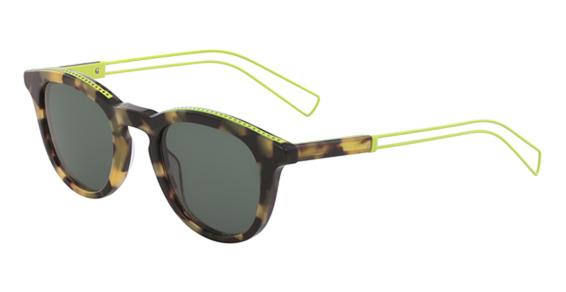 Cole Haan CH6067 Sunglasses