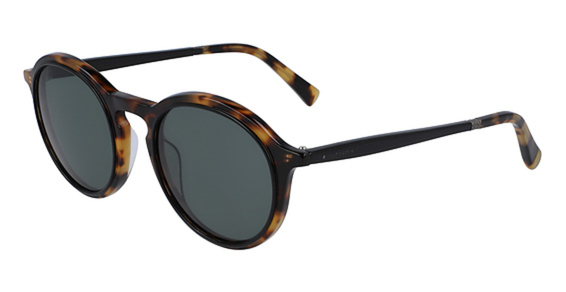 Cole Haan CH6070 Sunglasses