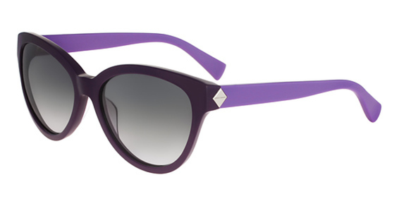 Cole Haan CH7002 Sunglasses