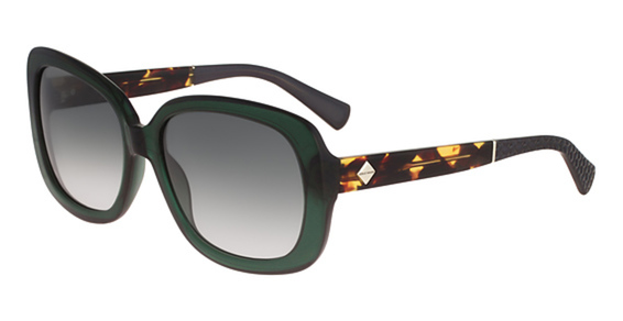 Cole Haan CH7003 Sunglasses
