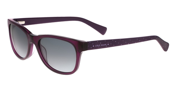 Cole Haan CH7011 Sunglasses