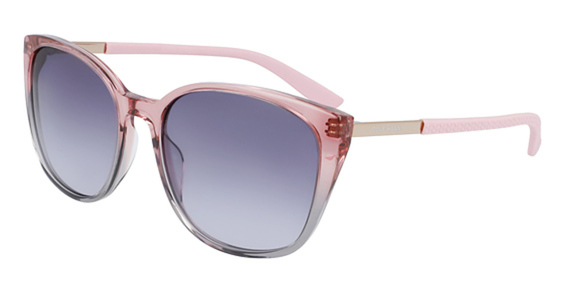 Cole Haan CH7086 Sunglasses