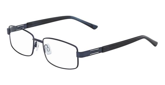 Genesis G4039 Eyeglasses