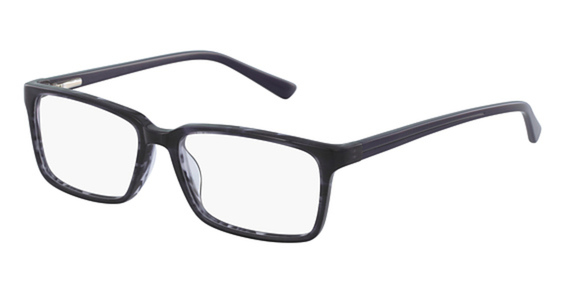 Genesis G4042 Eyeglasses