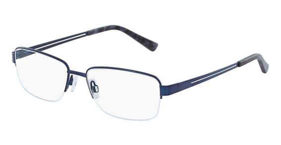 Genesis G4043 Eyeglasses