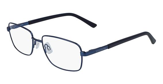 Genesis G4046 Eyeglasses