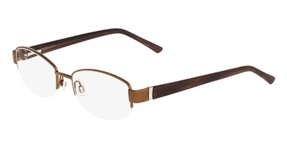 Genesis G5032 Eyeglasses