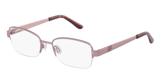 Genesis G5048 Eyeglasses