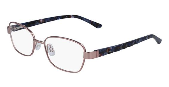 Genesis G5051 Eyeglasses