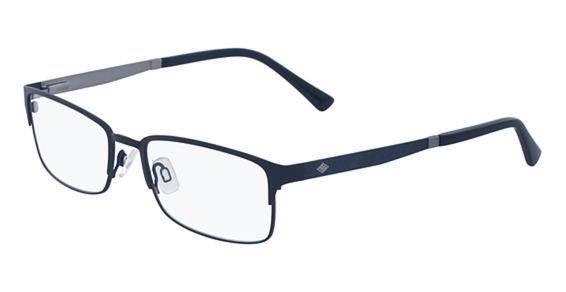 Joseph Abboud JA4074 Eyeglasses