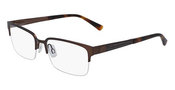 Joseph Abboud JA4080 Eyeglasses