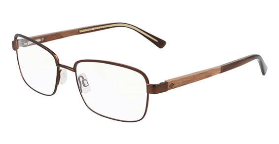 Joseph Abboud JA4092 Eyeglasses