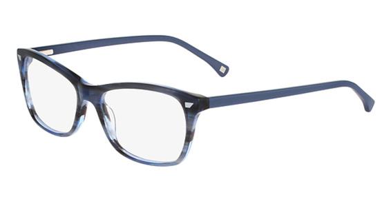 Altair A5029 Eyeglasses