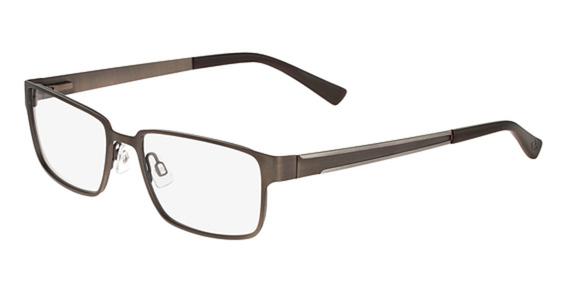 JOE JOE4042 Eyeglasses