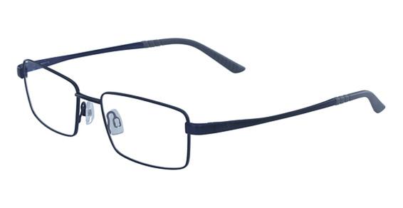 JOE JOE4062 Eyeglasses