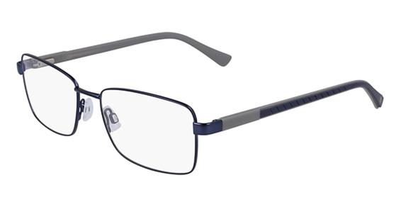 JOE JOE4078 Eyeglasses