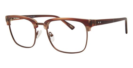 AirMag AIRMAG A6260 Sunglasses
