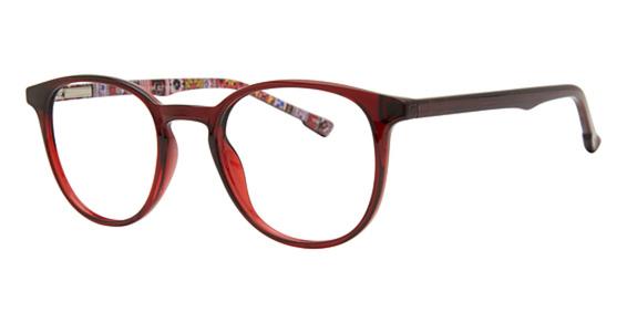 Smart SMART S2872E Eyeglasses