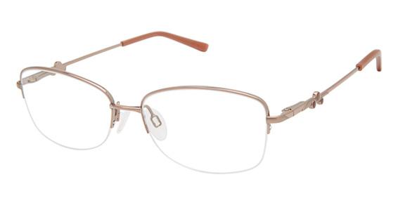 Charmant Titanium CH 29211 Eyeglasses