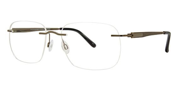 Invincilites Invincilites Zeta 116 Eyeglasses