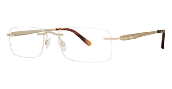 Invincilites Invincilites Zeta 118 Eyeglasses