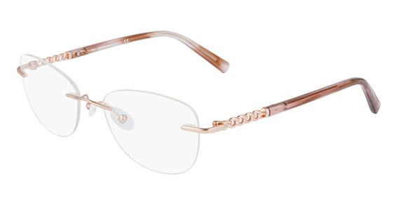 Airlock AIRLOCK CHARMED 200 Eyeglasses