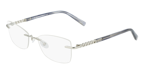 Airlock AIRLOCK CHARMED 201 Eyeglasses