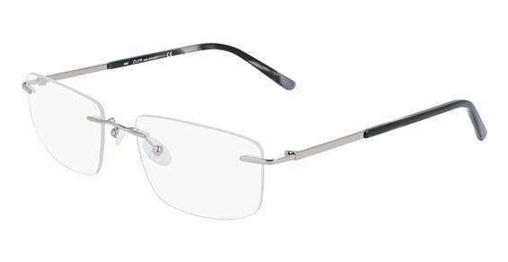 Airlock AIRLOCK PROSPER 200 Eyeglasses