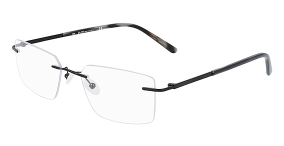 Airlock AIRLOCK PROSPER 201 Eyeglasses